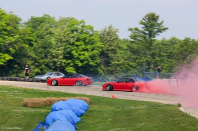 Drift Day 53 © Andor (48)