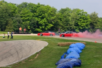 Drift Day 53 © Andor (49)