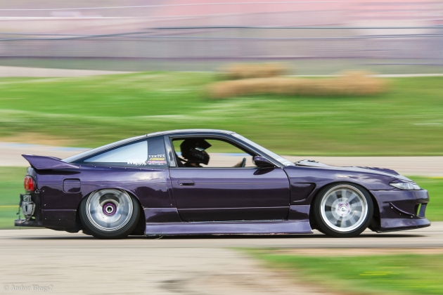 Drift Day 53 © Andor (50)