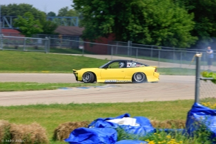 Drift Day 53 © Andor (51)