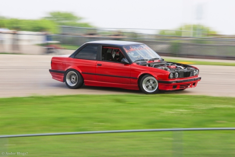 Drift Day 53 © Andor (52)