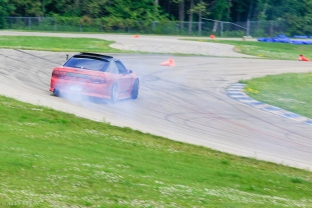Drift Day 53 © Andor (53)