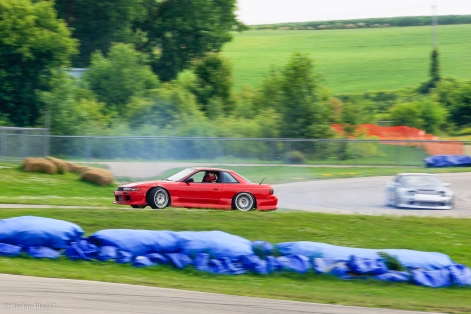 Drift Day 53 © Andor (54)