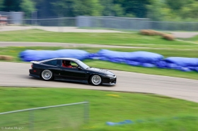 Drift Day 53 © Andor (55)