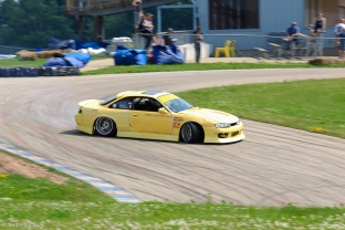 Drift Day 53 © Andor (56)