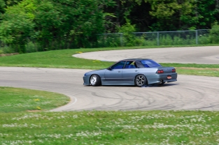 Drift Day 53 © Andor (57)