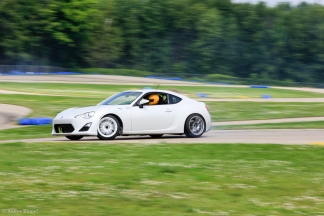 Drift Day 53 © Andor (58)