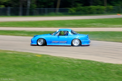 Drift Day 53 © Andor (59)