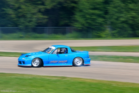 Drift Day 53 © Andor (60)