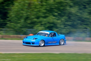 Drift Day 53 © Andor (61)