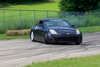 Drift Day 53 © Andor (62)
