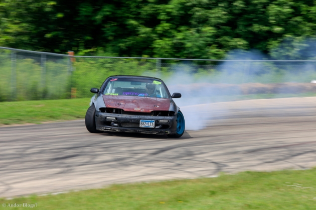 Drift Day 53 © Andor (64)