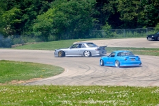 Drift Day 53 © Andor (65)