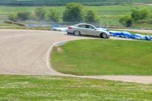 Drift Day 53 © Andor (66)