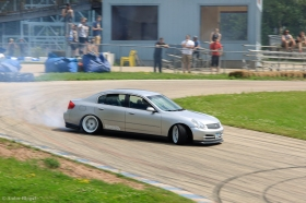 Drift Day 53 © Andor (67)