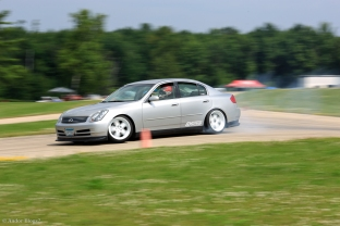 Drift Day 53 © Andor (68)