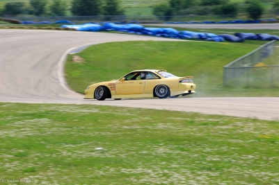 Drift Day 53 © Andor (69)