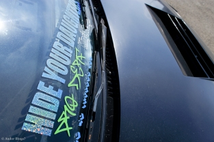 Drift Day 53 © Andor (7)