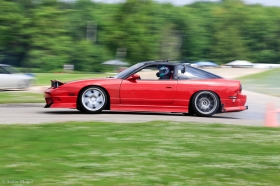 Drift Day 53 © Andor (70)