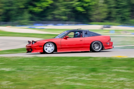 Drift Day 53 © Andor (71)