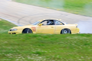 Drift Day 53 © Andor (72)