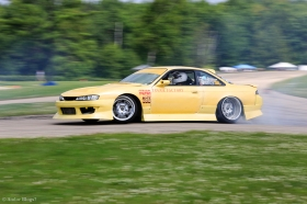 Drift Day 53 © Andor (73)