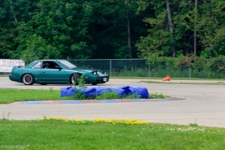 Drift Day 53 © Andor (74)