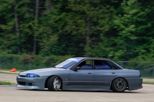 Drift Day 53 © Andor (75)