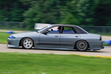 Drift Day 53 © Andor (76)