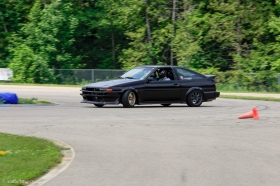 Drift Day 53 © Andor (77)