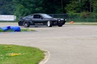 Drift Day 53 © Andor (79)