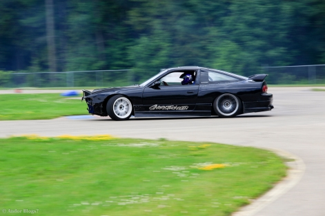 Drift Day 53 © Andor (80)