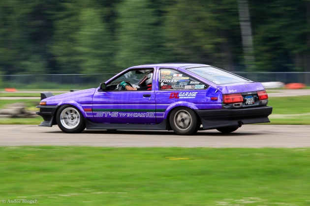 Drift Day 53 © Andor (81)