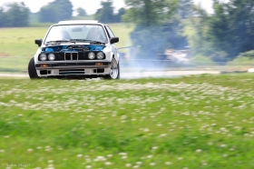 Drift Day 53 © Andor (85)