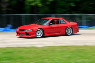 Drift Day 53 © Andor (86)