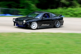 Drift Day 53 © Andor (88)