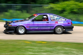 Drift Day 53 © Andor (91)