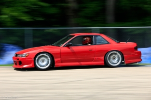 Drift Day 53 © Andor (92)