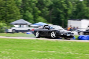 Drift Day 53 © Andor (93)