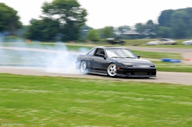 Drift Day 53 © Andor (94)