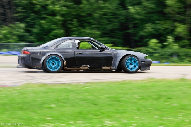 Drift Day 53 © Andor (95)