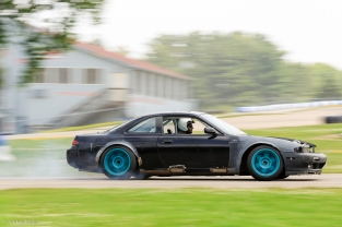 Drift Day 53 © Andor (96)