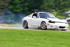 Drift Day 53 © Andor (97)