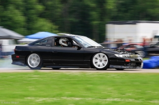 Drift Day 53 © Andor (98)