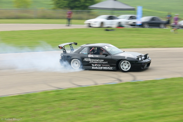 Another Glance at Final Bout © Andor (16)
