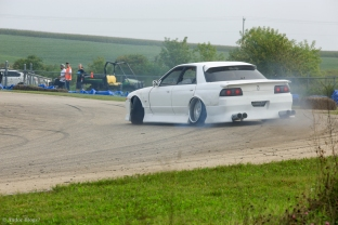 Another Glance at Final Bout © Andor (17)