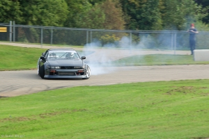 Another Glance at Final Bout © Andor(18)