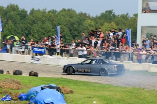 Another Glance at Final Bout © Andor (19)