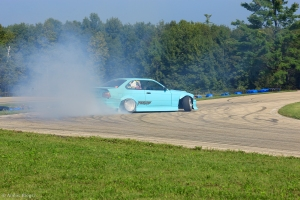 Another Glance at Final Bout © Andor(21)