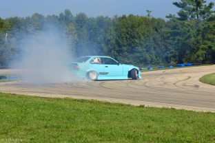 Another Glance at Final Bout © Andor (21)